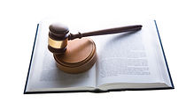 stockvault-law137274-1038x576.jpg
