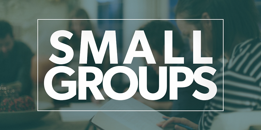 SMALL-GROUPS.png