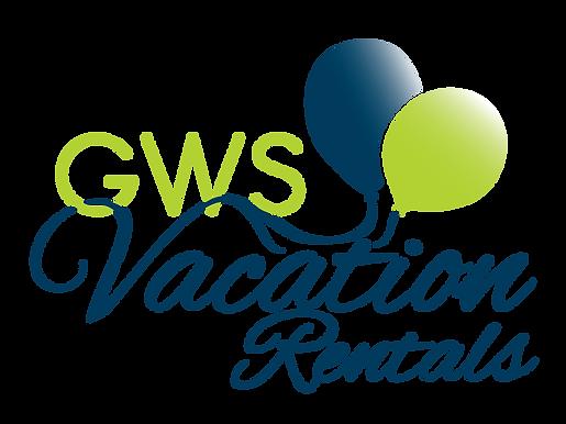 Glenwood Springs Vacation Rentals