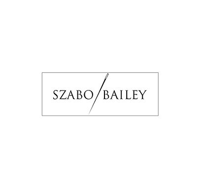 SIMPLE SZABO BAILEY LOGO VÉKONY TŰVEL.jp