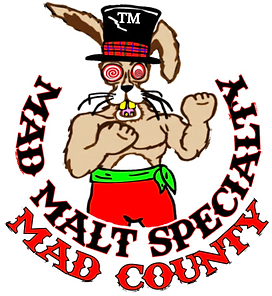 1b MAD MALT CENTER  .png