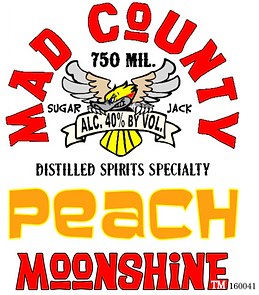 1b Peach MoonShine center.png