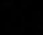 21989345_afd6bf5e844cd15a96f6aeff0e4f0ae