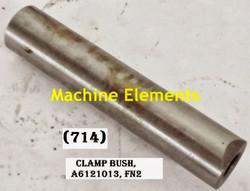 A6121013- CLAMP BUSH