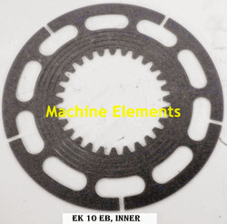EK10eB - Inner