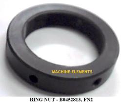 B0452813 - RING NUT