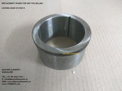 LOCKING GEAR D1476013