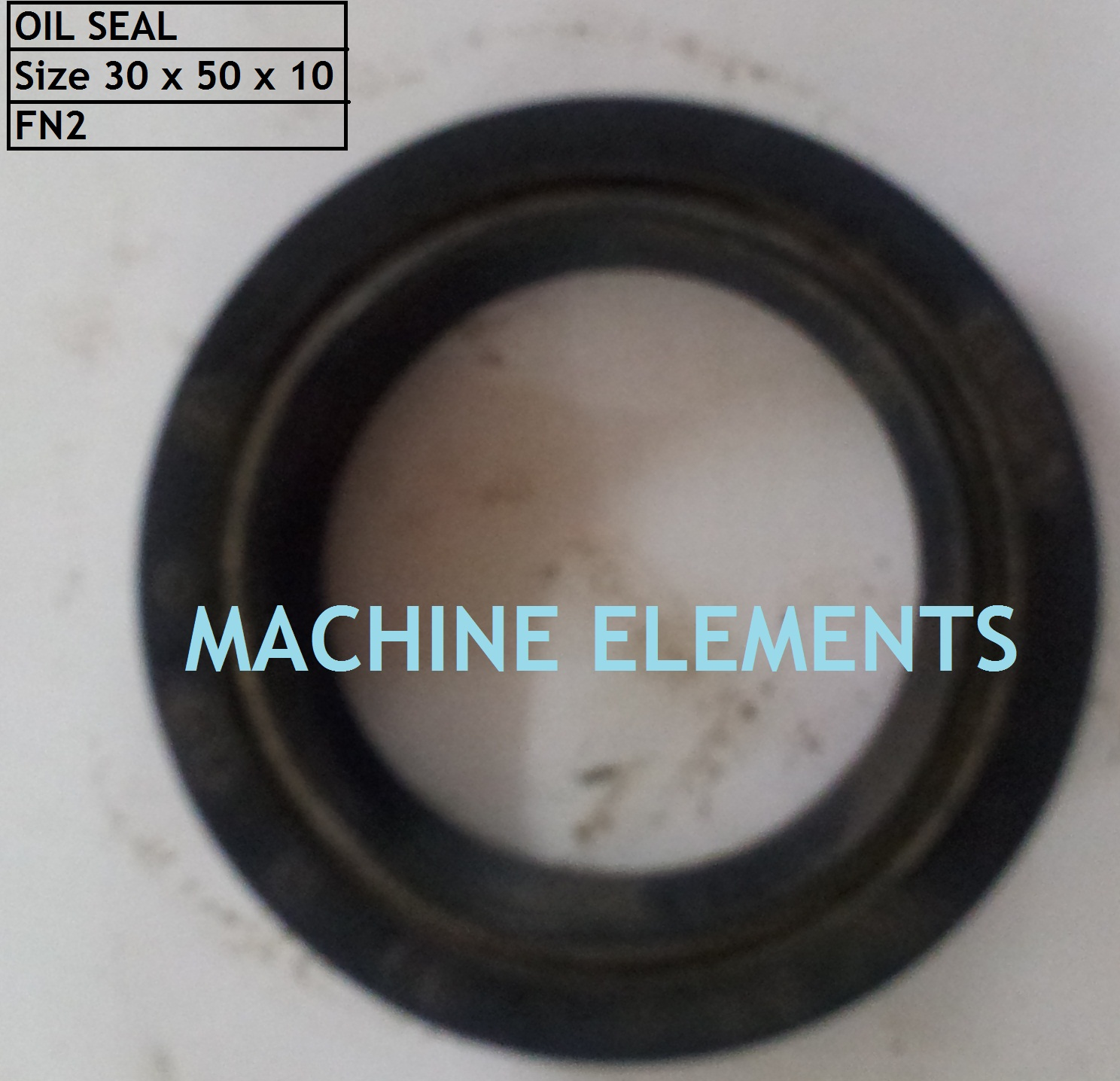 Oil Seal FN2