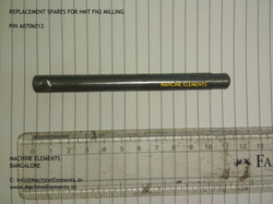 Pin A0706013