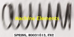 H0032813-SPRING