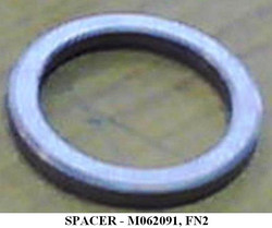 M062091- SPACER
