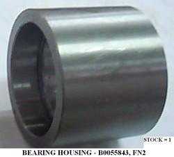 B0055843- BEARING HOUSING