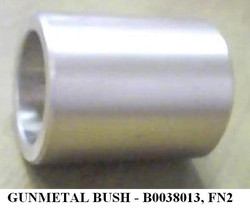 B0038013 - GUN METAL BUSH