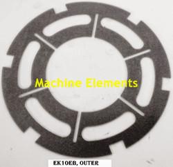 EK10eB - Outer