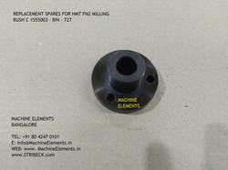 FN2 MILLING BUSH C1555003 -BIN-727