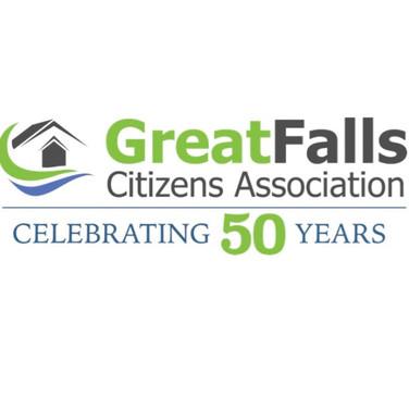 Great Falls Citizens Association
