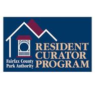 FCPA Resident Curatorship