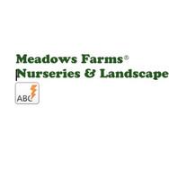 Meadows Farms Nursery
