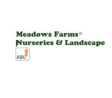Meadows Farms Nursery