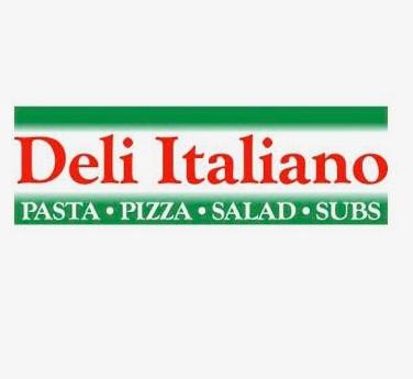 Deli Italiano