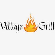 Village Grill
