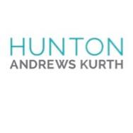 Hunton Andrews Kurth