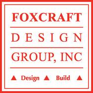 Foxcraft Design Group, Inc.