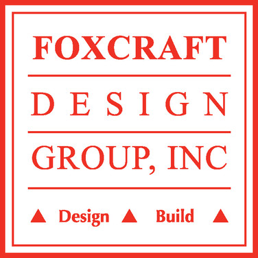 Foxcraft Design Group, Inc.