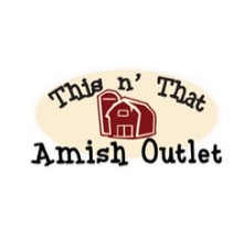 This n' That Amish Outlet
