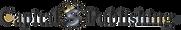 Capital S Logo (1).png