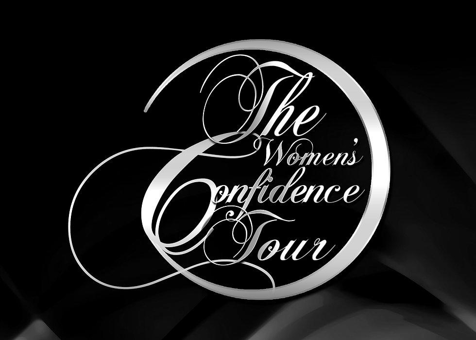 THE WOMENS CONFIDENCE TOUR logo (1)_edited.jpg