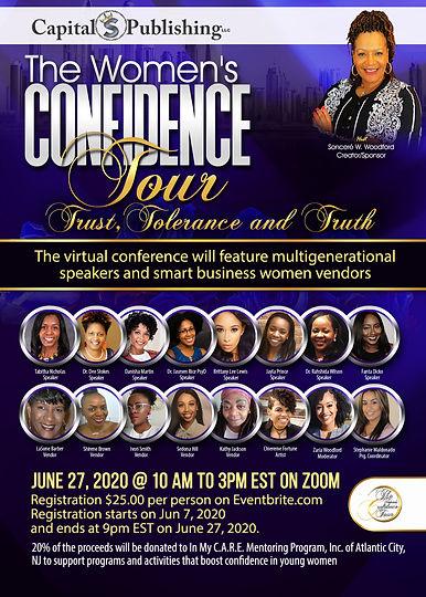 The Womens Confidence Tour 2.jpg