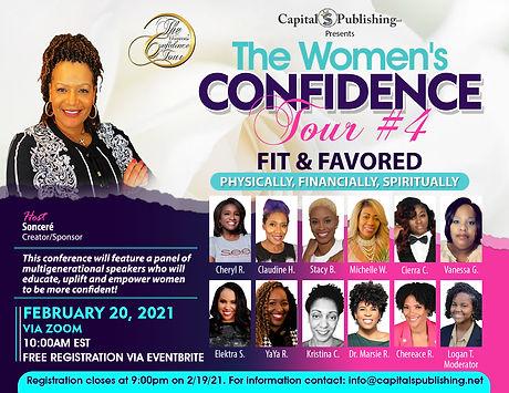 The Womens Confidence Tour 4.jpg