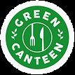 GC_Logo_Bagde.png
