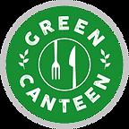 GC_Logo_clean.png