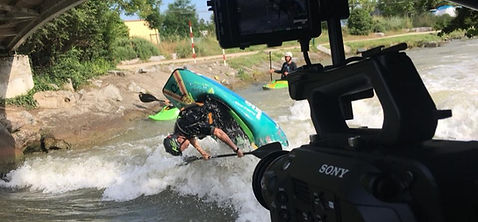 fs7kayak_edited.jpg