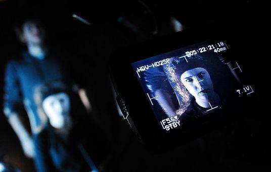 cadreur lyon camera monitoring