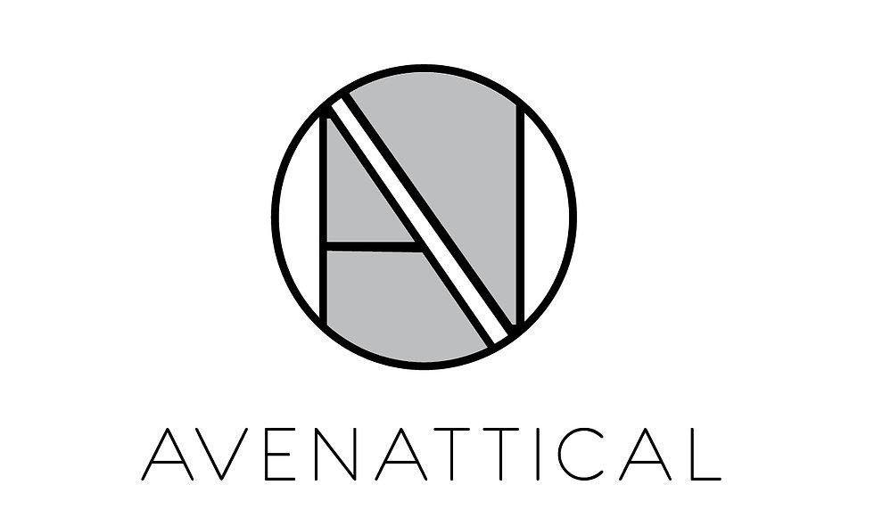 WWW.AVENATTICAL.COM