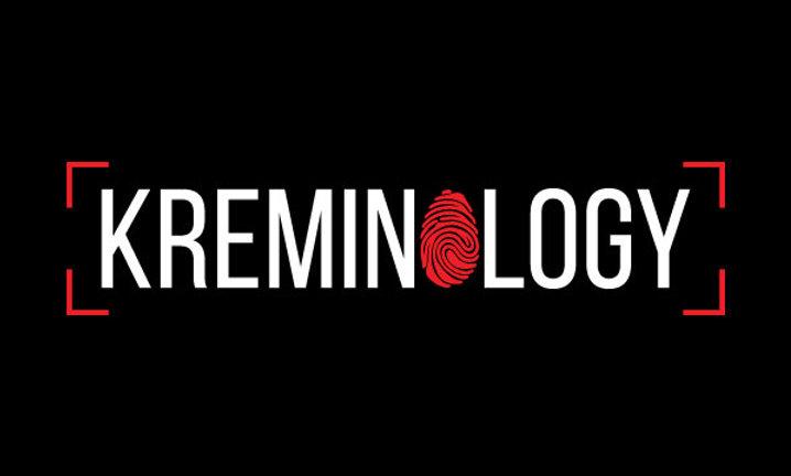WWW.KREMINOLOGY.COM