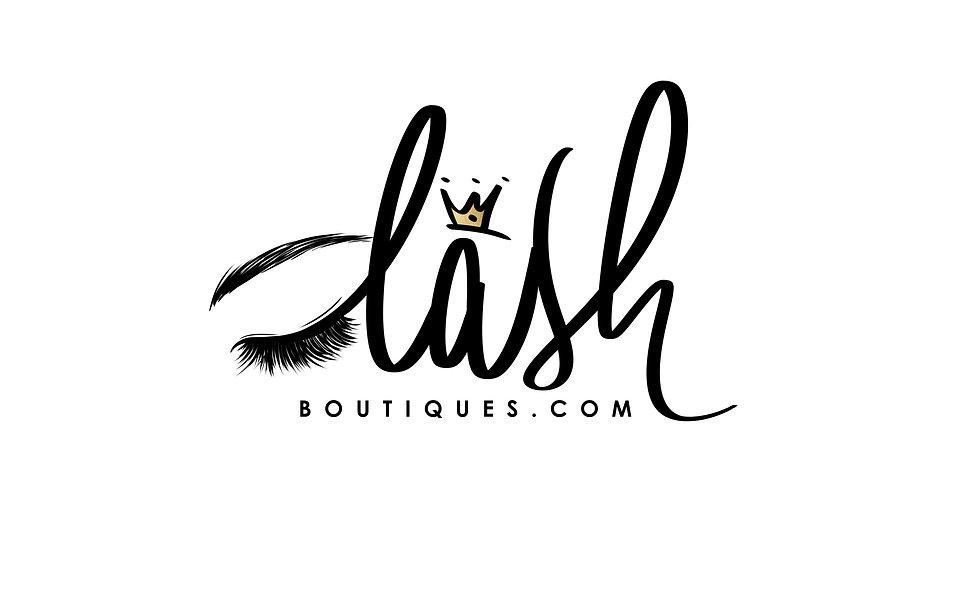 WWW.iLASHBOUTIQUES.COM