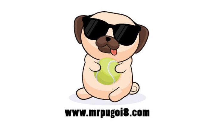 WWW.MRPUGoi8.com