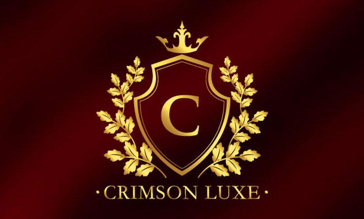 WWW.CRIMSONLUXE.COM