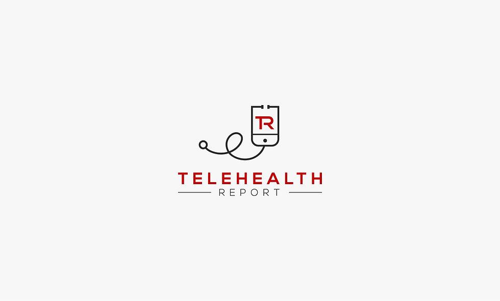 WWW.TELEHEALTHREPORT.COM