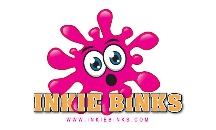 WWW.INKIEBINKS.COM