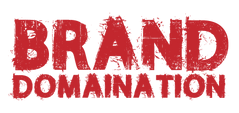 Brand-Domaination-Logo-Red.png