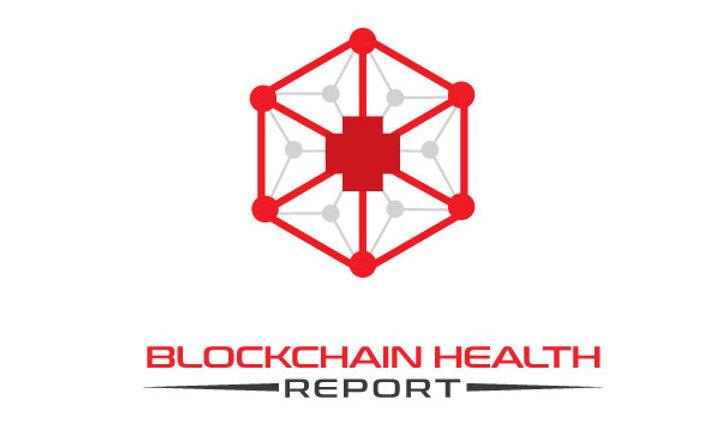 WWW.BLOCKCHAINHEALTHREPORT.COM