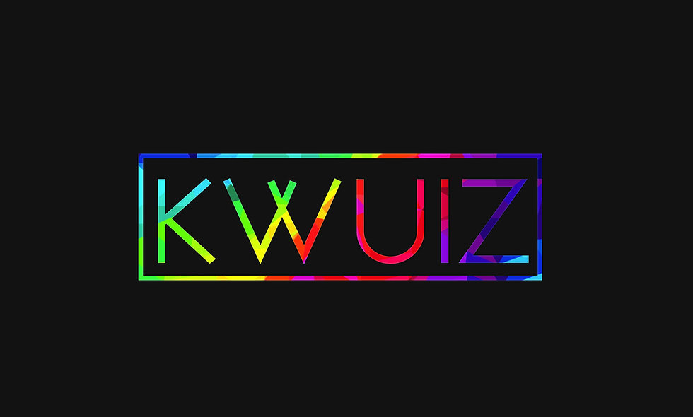 WWW.KWUIZ.COM