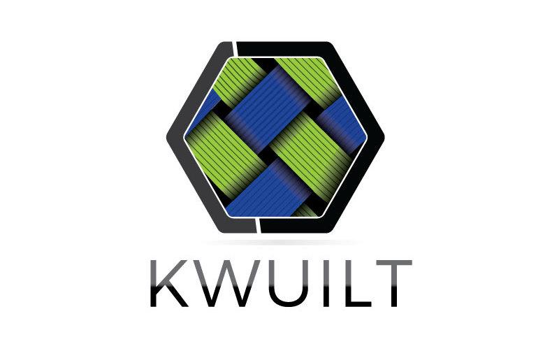 WWW.KWUILT.COM
