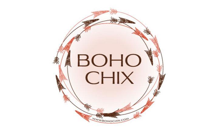 WWW.BOHOCHIX.COM