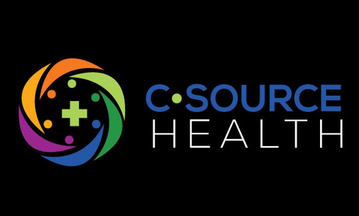 WWW.CSOURCEHEALTH.COM